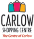 Carlow Shopping Centre Logo